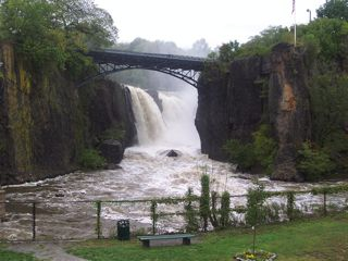 great-falls-paterson-water-supply