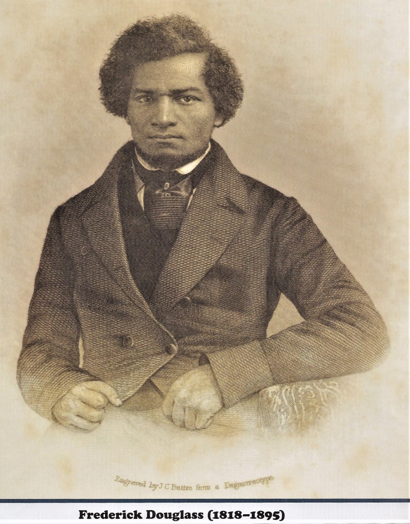 This image has an empty alt attribute; its file name is go-30-frederick-douglass.jpg