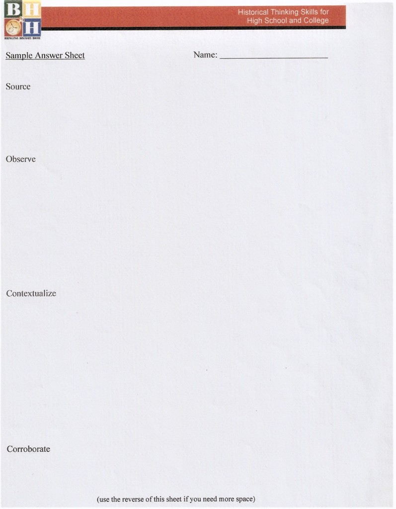 This image has an empty alt attribute; its file name is go-31-b-answer-sheet.jpg