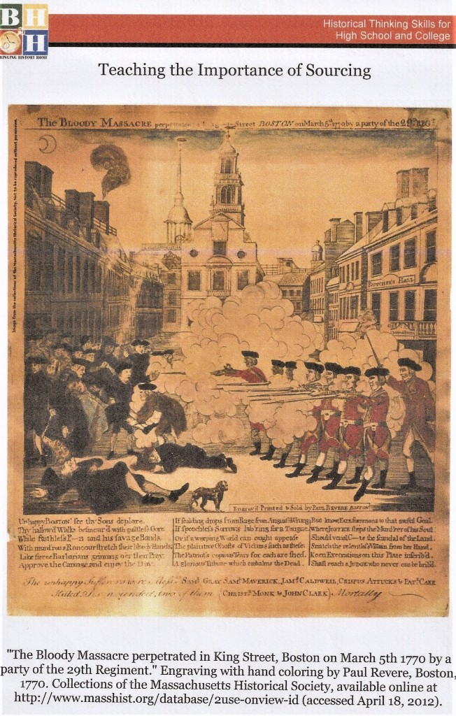 This image has an empty alt attribute; its file name is go-31-boston-massacre-2.jpg